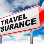 travel insurance sa