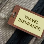 travel insurance mistakes